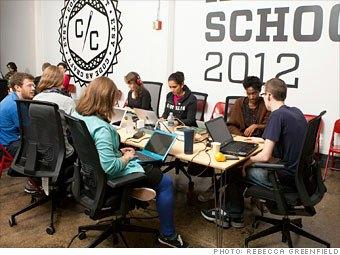 etsy_hacker_school.jpg