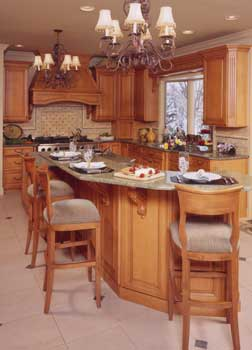 Letu0027s Start With The Kitchen Remodel Costs Or Budget. Will You Be Using The  Current Kitchen Design And Space Or Will You Be Expanding Into Another Area?