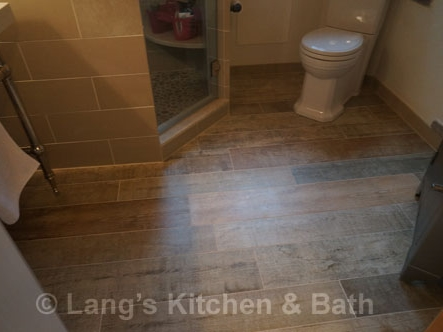 Floor_resized2_withwatermark copy.jpg
