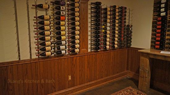 Erwin Wine Cellar 4_web.jpg
