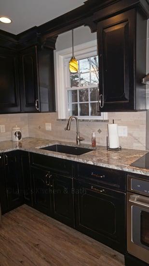 Brandau Kitchen Design 3_revised_web.jpg
