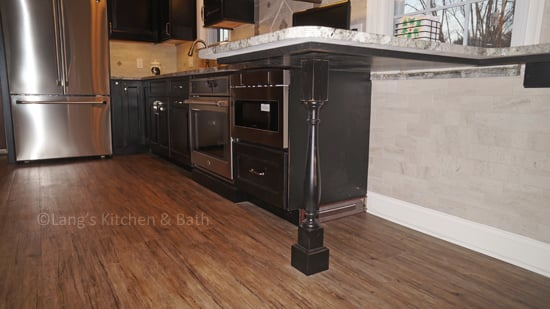 Brandau Kitchen Design 6_revised_web.jpg