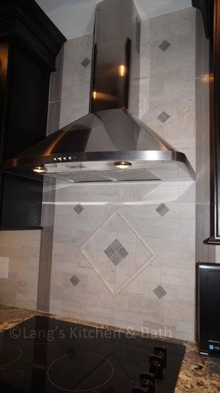 Brandau Kitchen Design 8_web.jpg