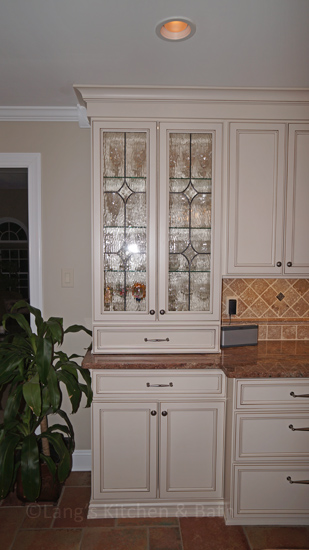 Morris Kitchen Design 5_web.jpg