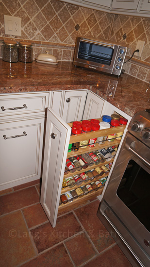 Morris Kitchen Design 6_web.jpg