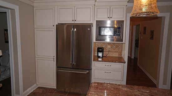 Morris Kitchen Design 7_web.jpg