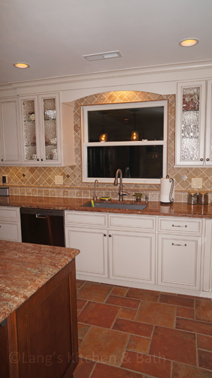 Morris Kitchen Design 8_web.jpg