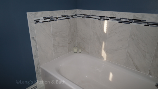 Terry Bathroom Design 8_web.jpg