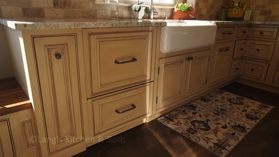Mellick Kitchen Design 9_web.jpg