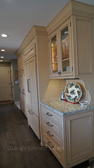 Mellick Kitchen Design 19_web.jpg