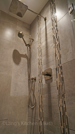 Fuchs Bath Design 8_web.jpg