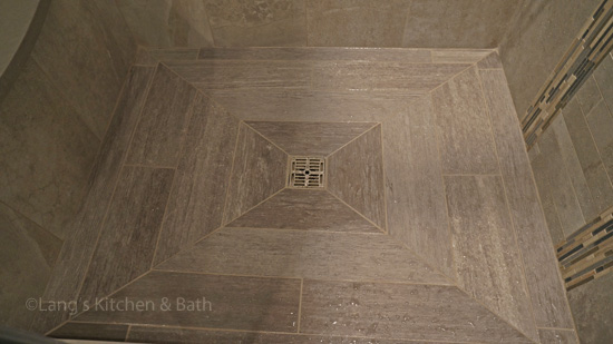 Fuchs Bath Design 9_web.jpg