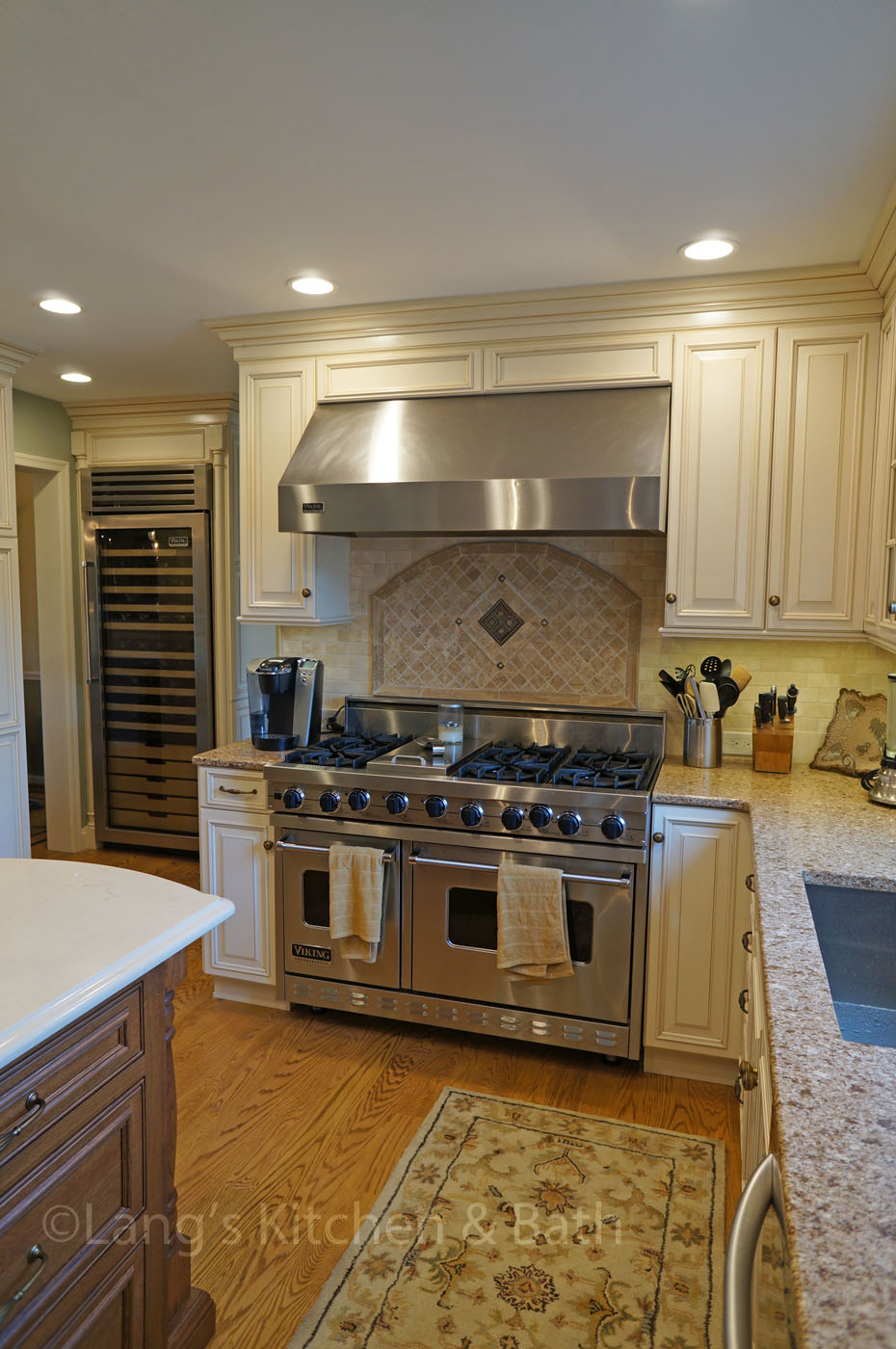 Peirce kitchen design 5_web.jpg
