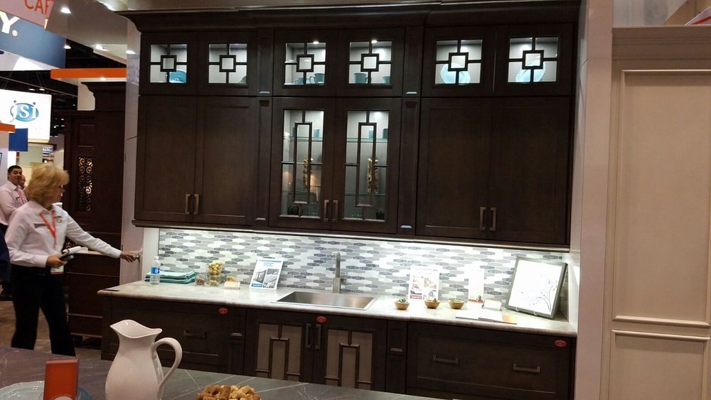Fabuwood kitchen cabinet designs
