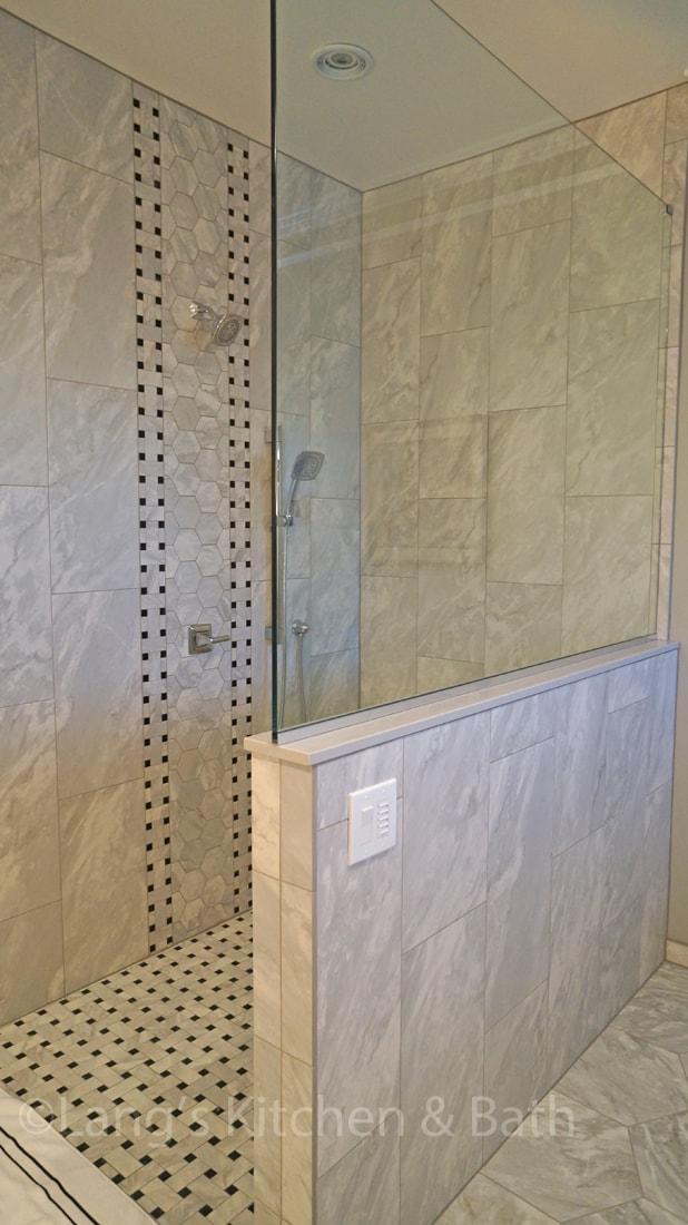Robertson master bath design 1_web-min.jpg