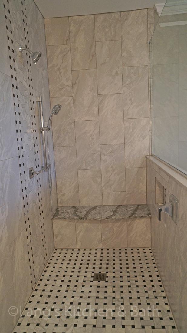 Robertson master bath design 2_web-min.jpg