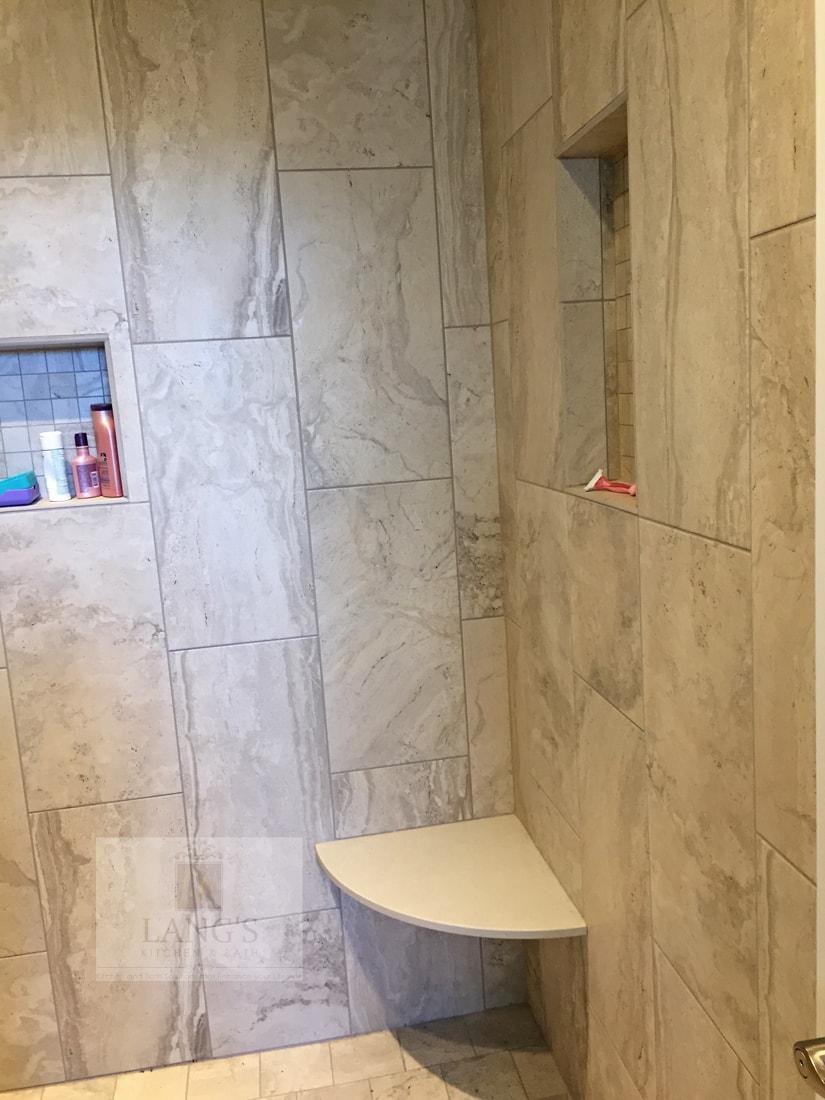 Donde Bath Design 4_web-min.jpg