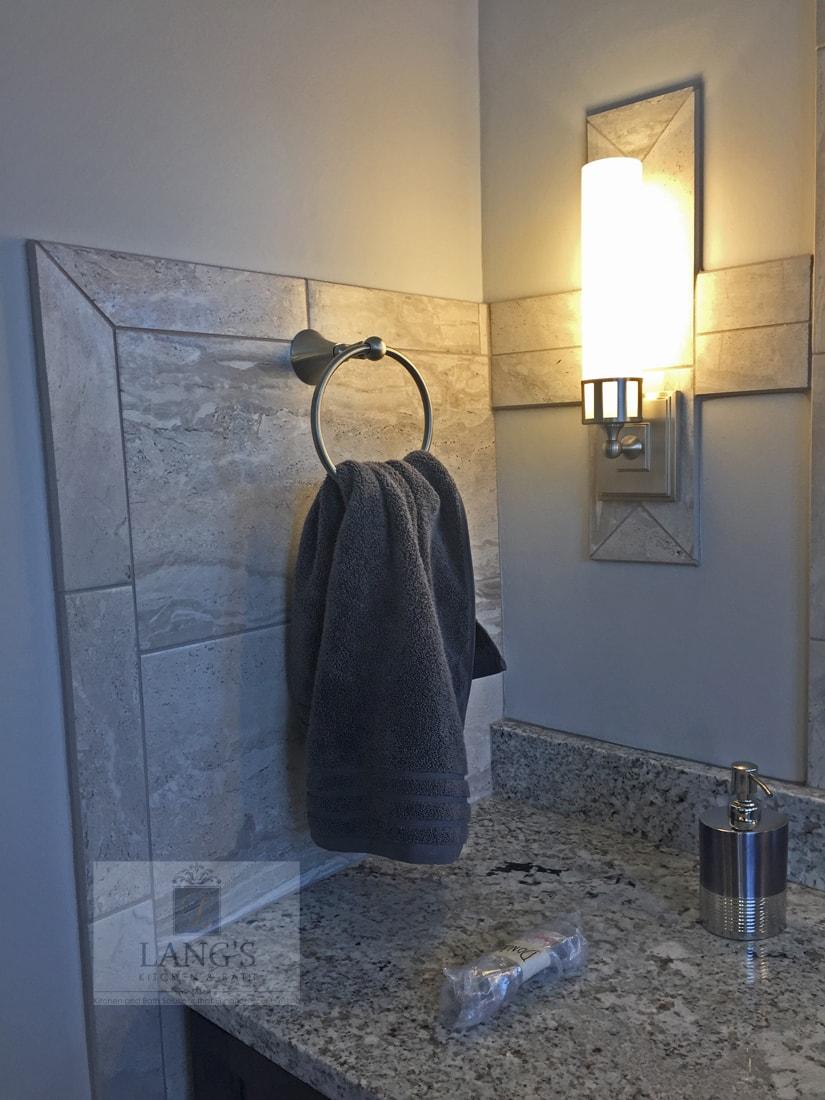 Donde Bath Design 8_web-min.jpg