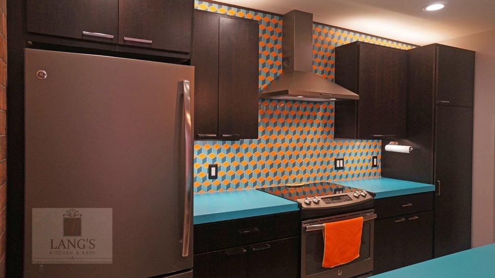 Dyer Kitchen Design 2_web Min