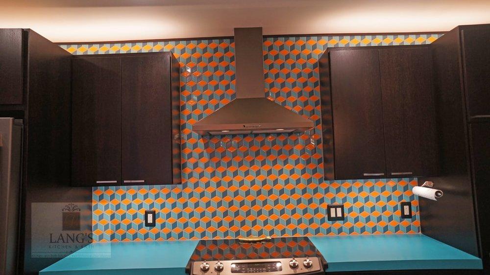 Dyer kitchen design 3_web-min.jpg
