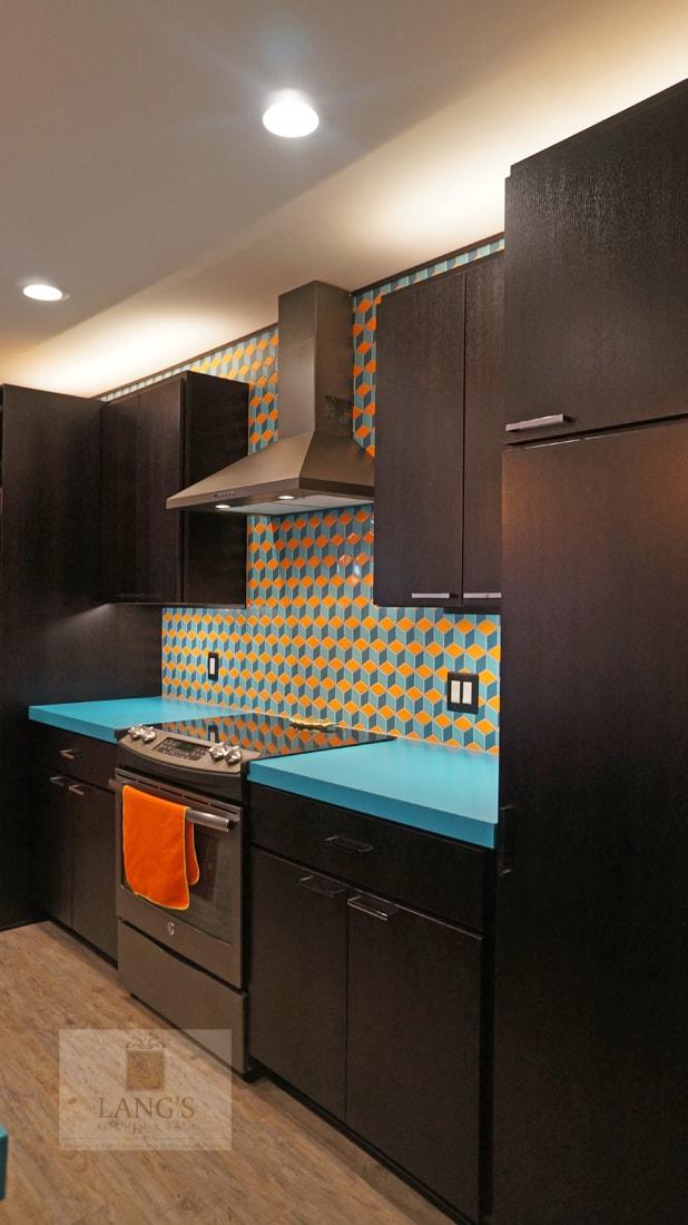 Dyer kitchen design 4_web-min.jpg
