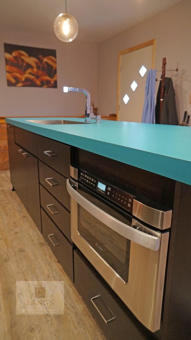 Dyer kitchen design 6_web-min.jpg
