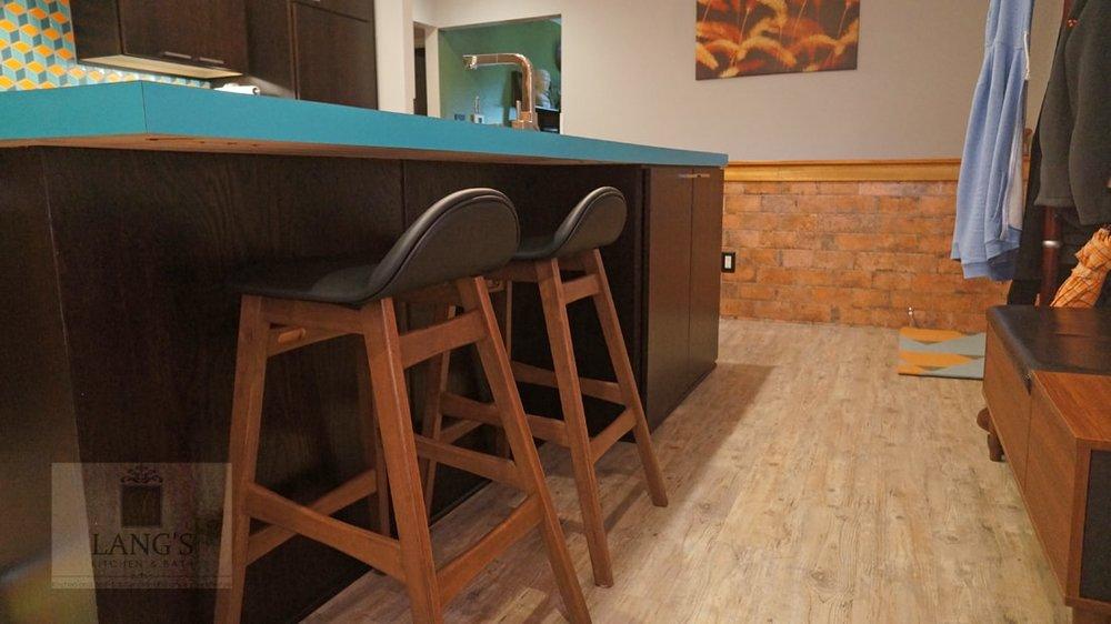 Dyer kitchen design 10_web-min.jpg
