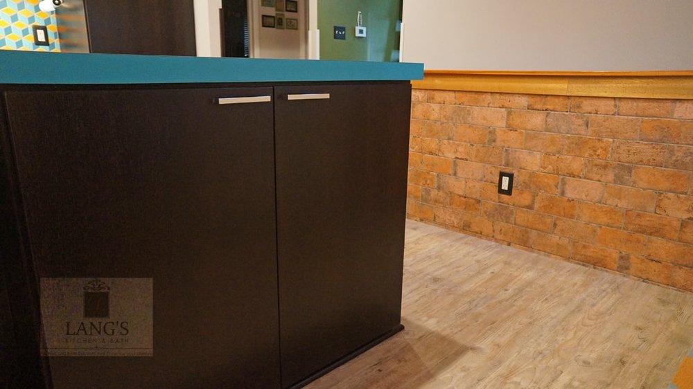 Dyer kitchen design 9_web-min.jpg