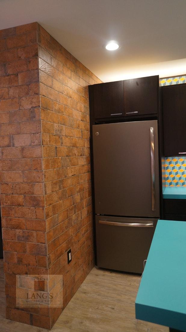 Dyer kitchen design 12_web-min.jpg