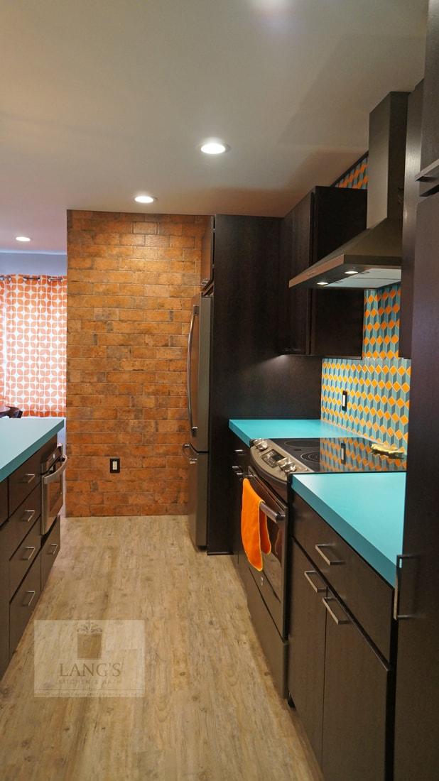 Dyer kitchen design 13_web-min.jpg