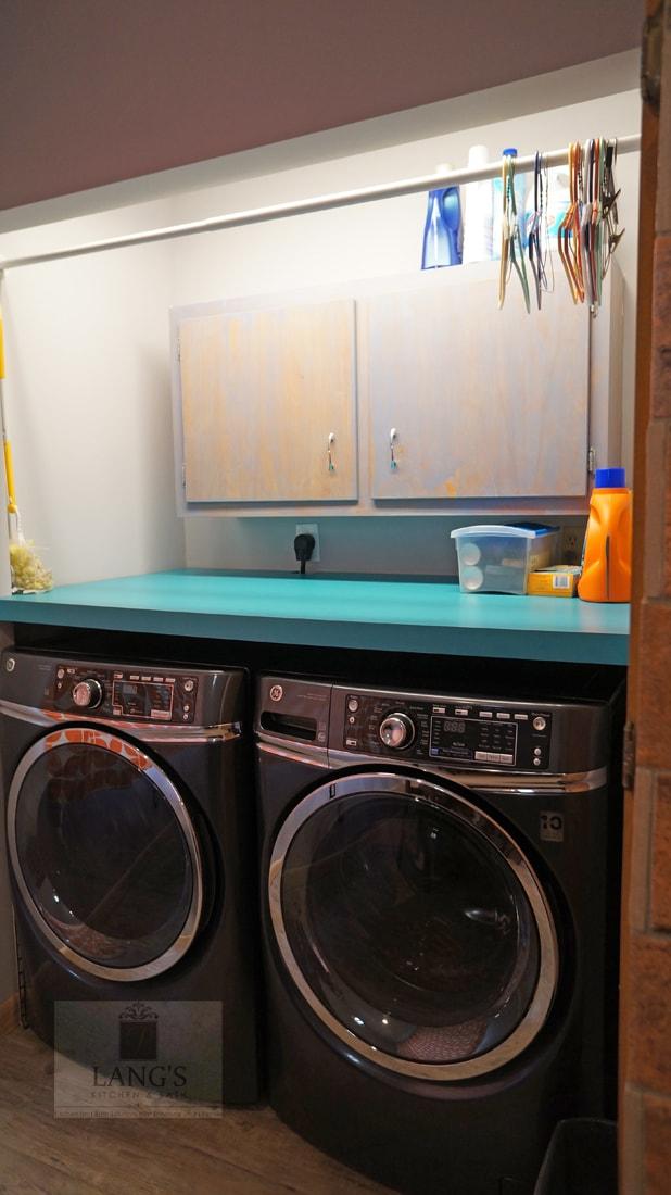 Dyer kitchen design 15_web-min.jpg
