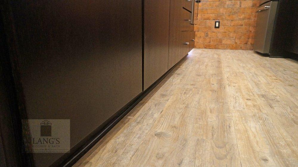 Dyer kitchen design 17_web-min.jpg