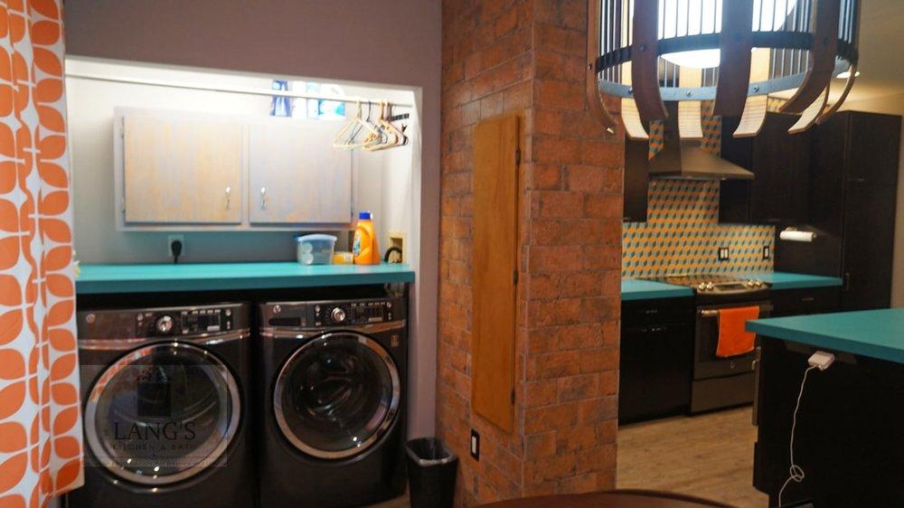 Dyer kitchen design 16_web-min.jpg