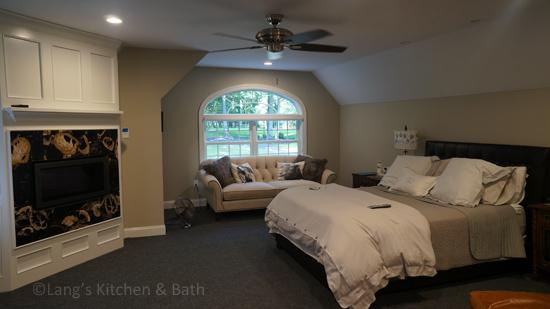 master-suite-remodeling.jpg