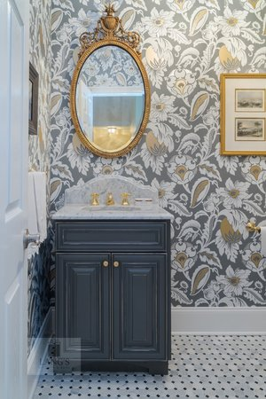 Bathroom Design Ideas Remodeling Langs Kitchen Bath - Bathroom design and renovations