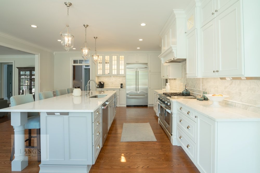 Creamery Rd.kitchen design 12_web-min.jpg
