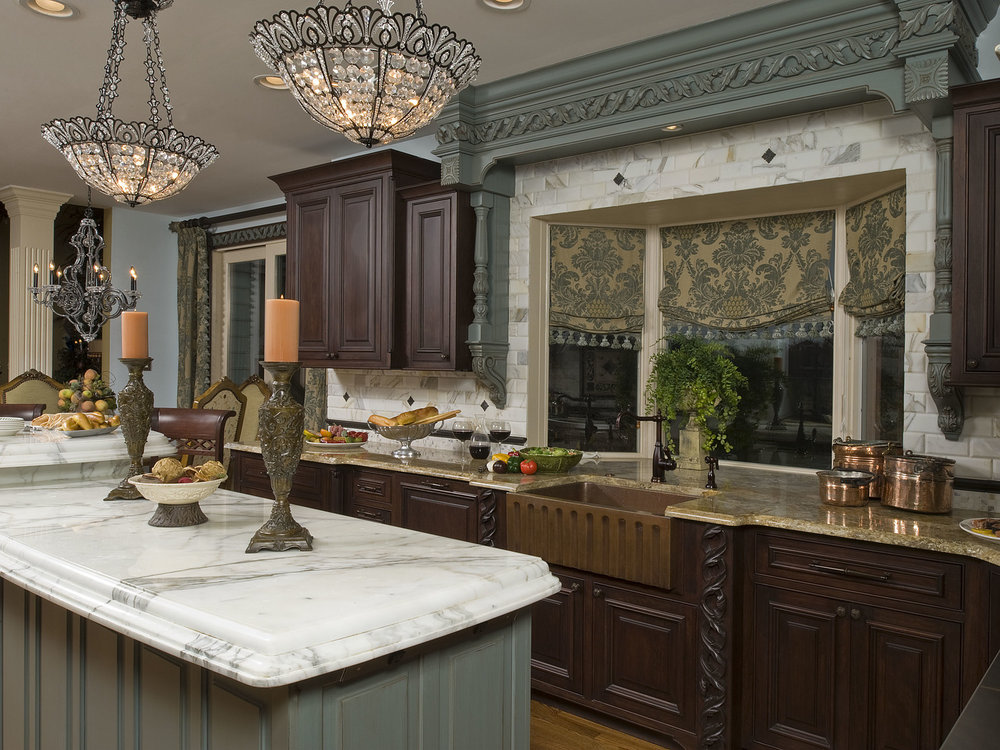 langs-custom-kitchen.jpg