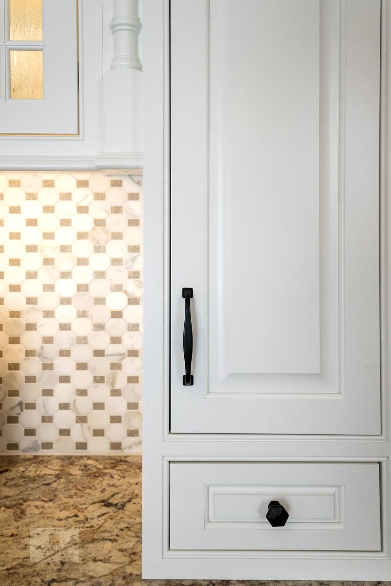 Travasso kitchen design 8_web-min.jpg