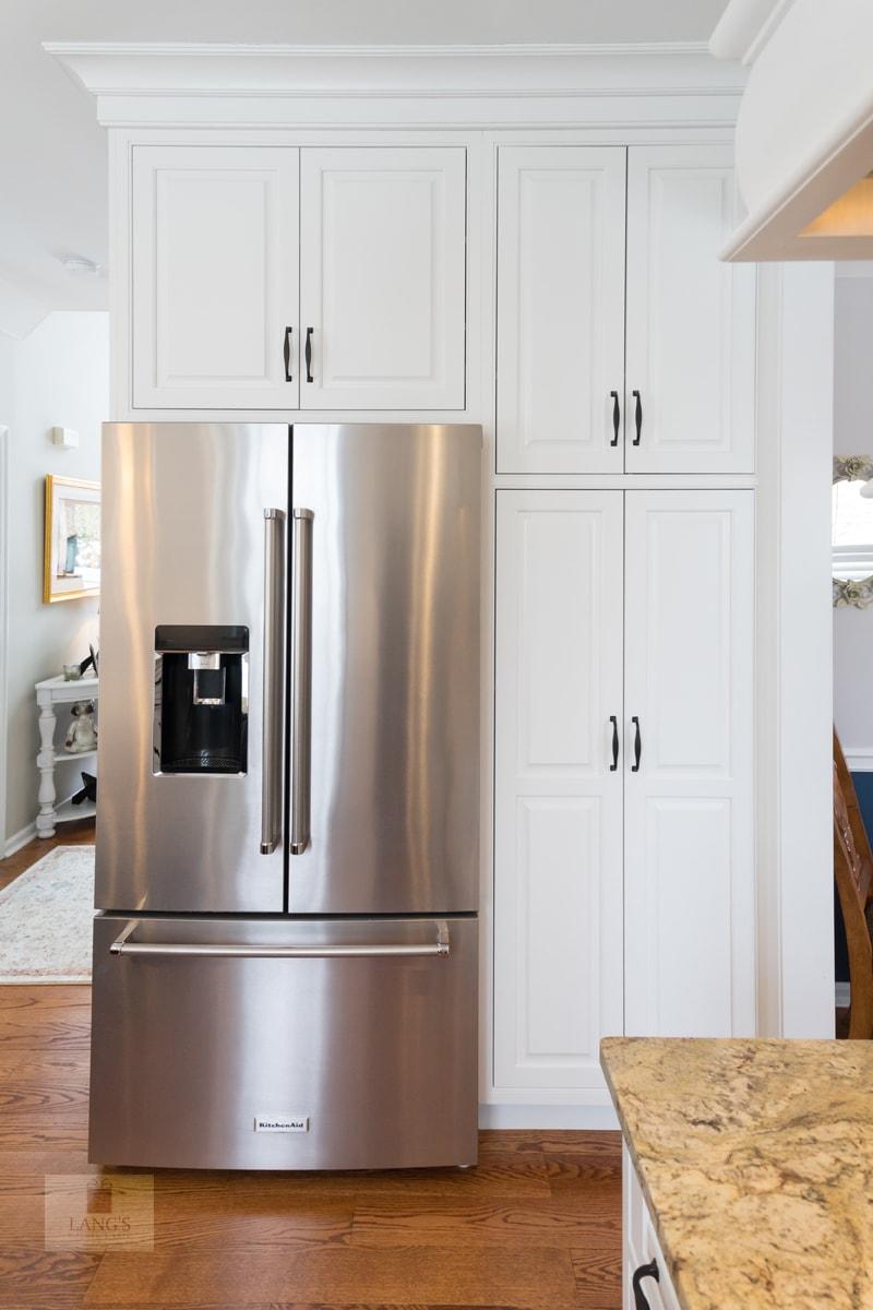 Travasso kitchen design 11_web-min.jpg