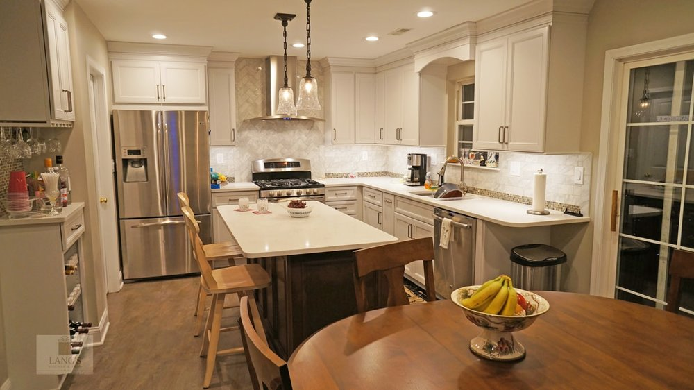 Hodge kitchen design 1_web-min.jpg