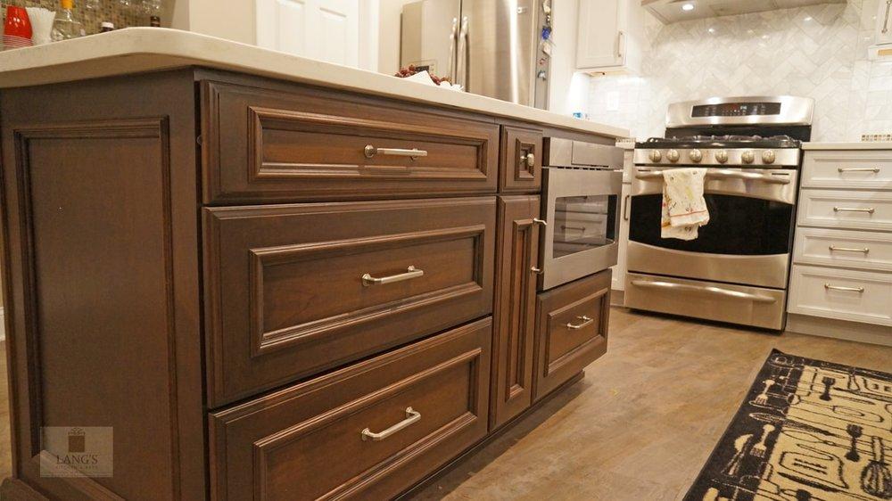 Hodge kitchen design 3_web-min.jpg