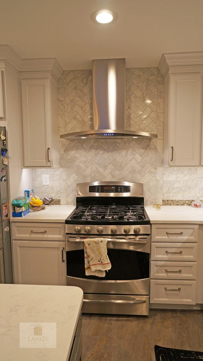 Hodge kitchen design 4_web-min.jpg