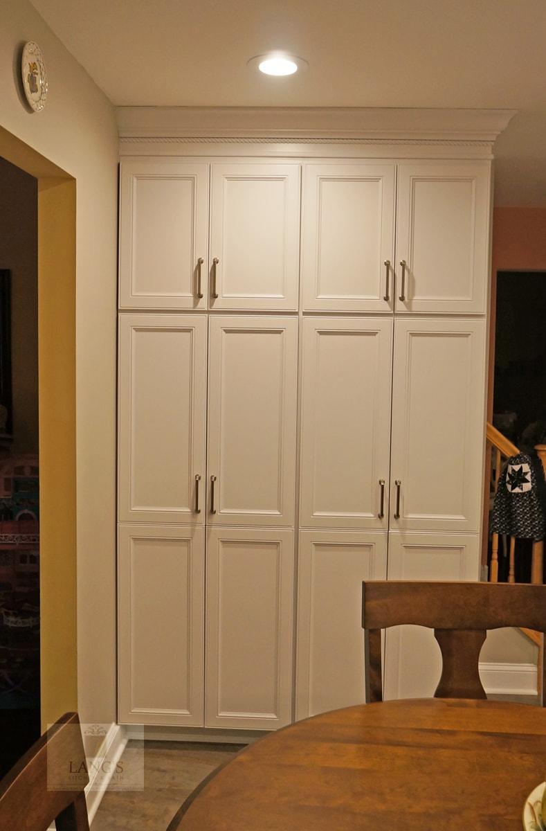 Hodge kitchen design 5_web-min.jpg