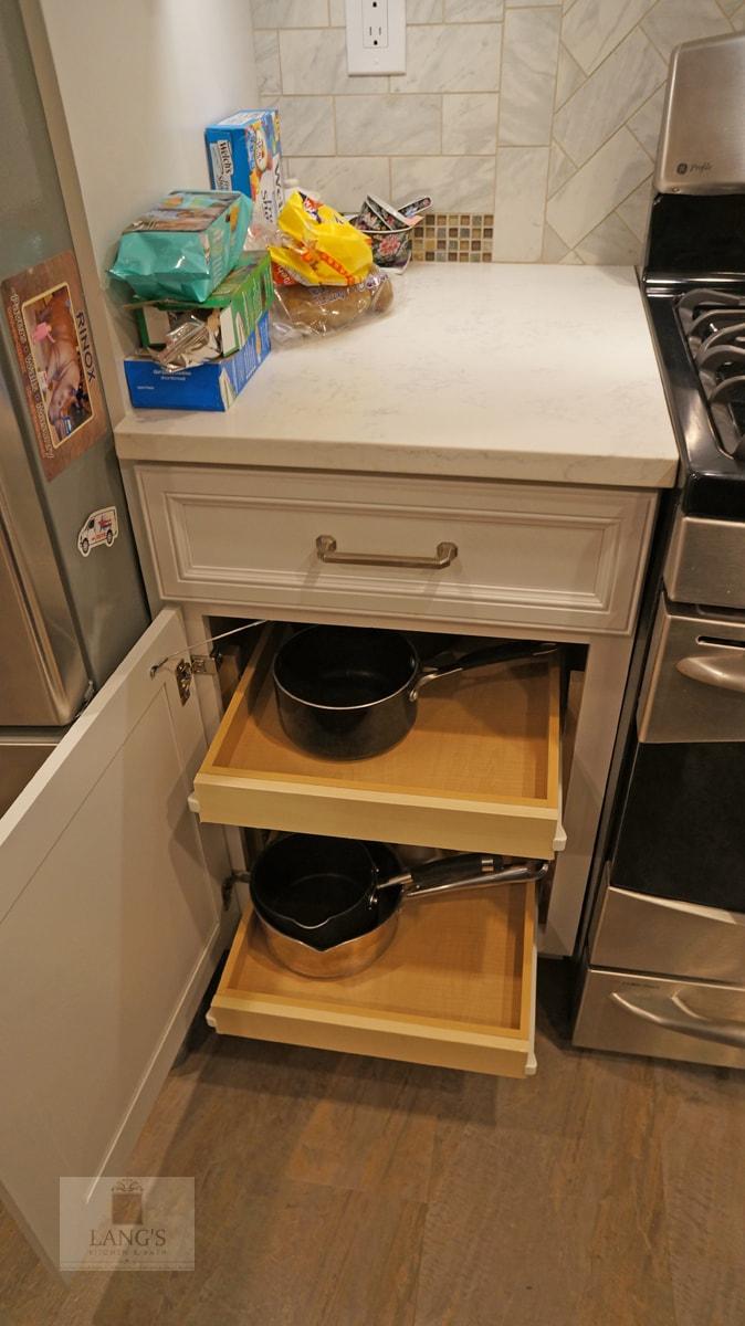 Hodge kitchen design 7_web-min.jpg