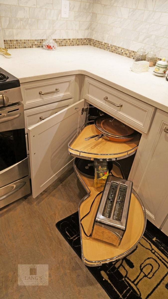 Hodge kitchen design 8_web-min.jpg