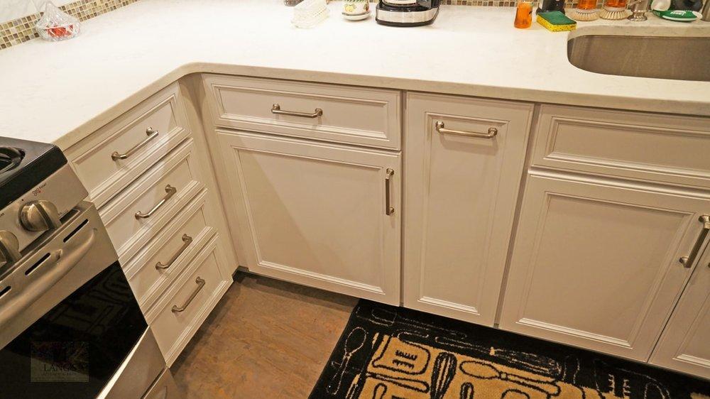 Hodge kitchen design 9_web-min.jpg