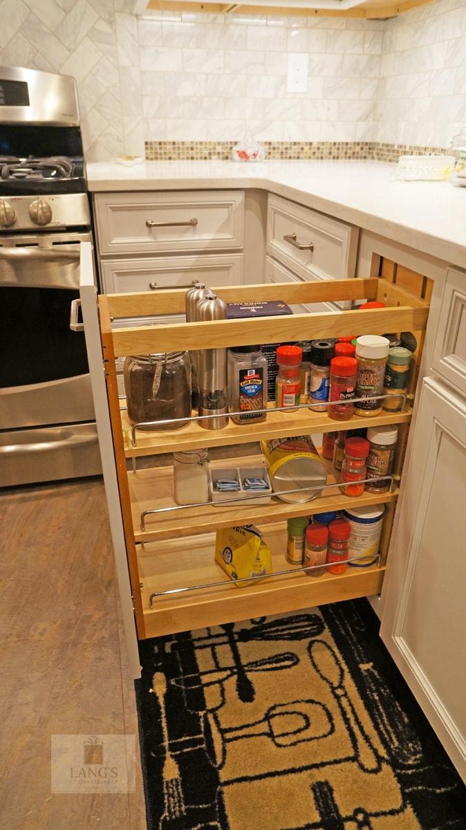 Hodge kitchen design 10_web-min.jpg
