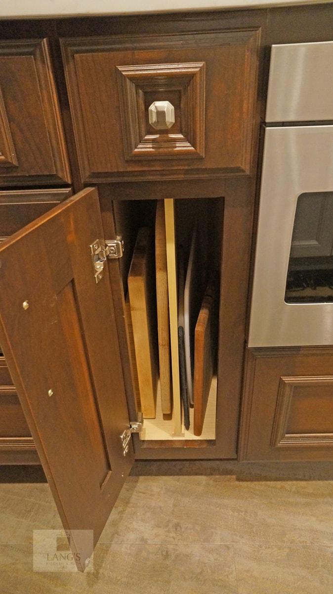 Hodge kitchen design 11_web-min.jpg