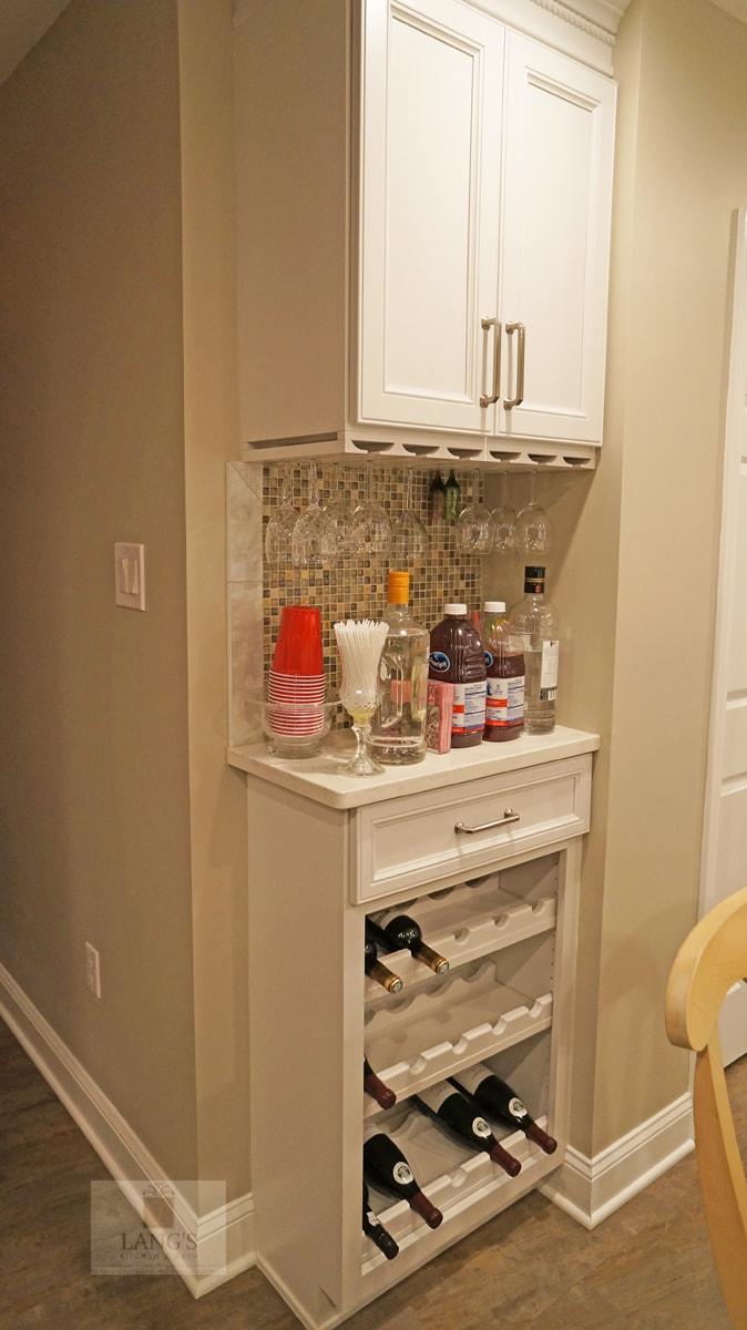 Hodge kitchen design 12_web-min.jpg