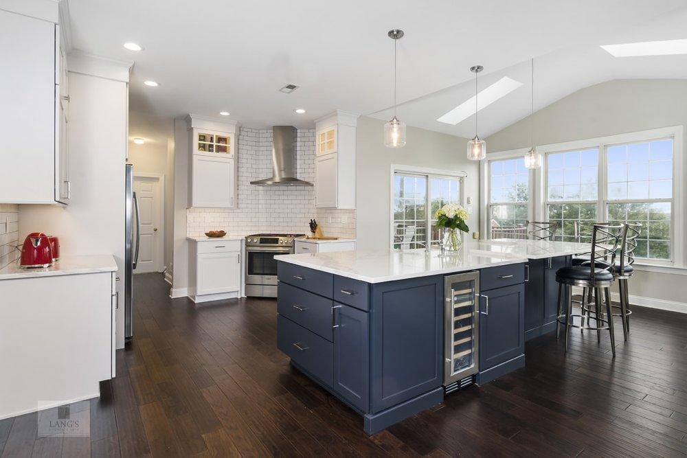 Woodend kitchen design 1_web-min.jpg